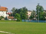 """Igralište NK """"Končar"""" danas kao igralište NK """"Šparta-Elektra"""""""