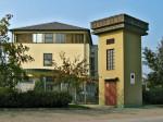 Upravna zgrada Vodoprivrede [ GP 2004.]