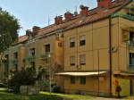 Tipična gradnja u Gredicama [GP 2013.]