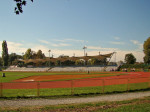 "Atletski stadion ""Mladost"" u Jarunskoj ulici [GP 2013.]"