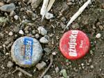 Materijalni pokazatelji potrošnje piva. Snimio: Vanja