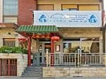 Kineski restoran Tian-Tan u Okićkoj ulici [VR 2013.]