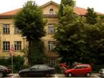 Osnovna škola Kralja Tomislava na Novoj cesti [GP 2011.]