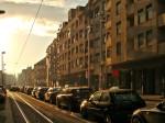 Tratinska ulica [GP 2013.]