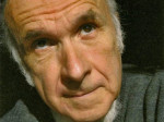 Fedor Kritovac (Zagreb 1938. - Zagreb, 2011.)