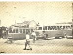 Staro okretište tramvaja i stajalište autobusa na Remizi (web)
