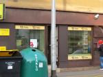 Pošta 10111 u Ozaljskoj 32 [VR 2013]