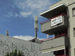 "Građanska inicijativa uz trgovački centar ""Point"" - Vrbani [GP 2014.]"