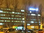 Upravna zgrada kompanije Ericsson Nikola Tesla [VR 2015.]