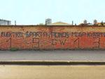 """Grafit potpore (i osporavanja) klubu """"Elektra-Šparta"""" [GP 2016.]"""